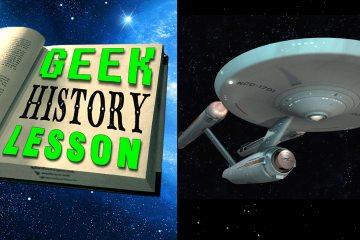 123---History-of-Enterprise-THUMB