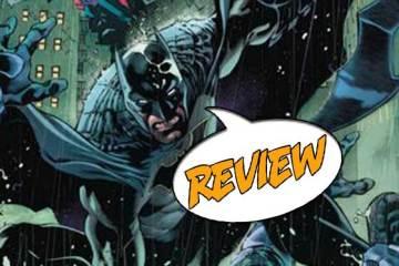 Detective-Comics-935-F