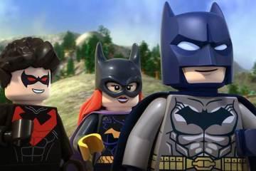 Lego_GCB036498
