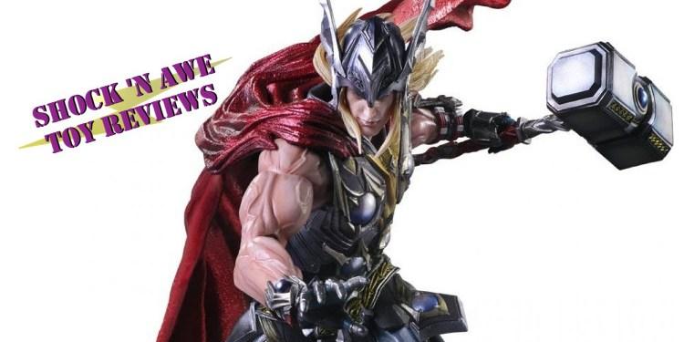 PAK Thor_FEATURED