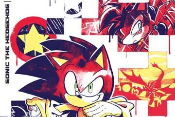 SonicTheHedgehog_283-0