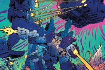 Transformers_SOTW_05-3