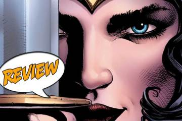 WonderWomanRebirth1Feature