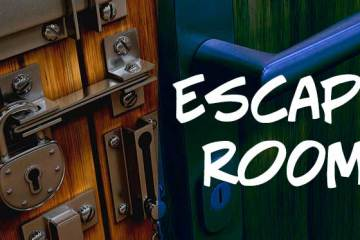escaperoomtitle