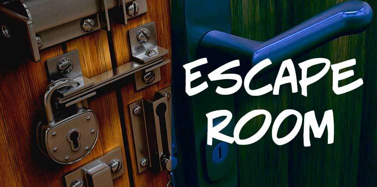 escaperoomtitle