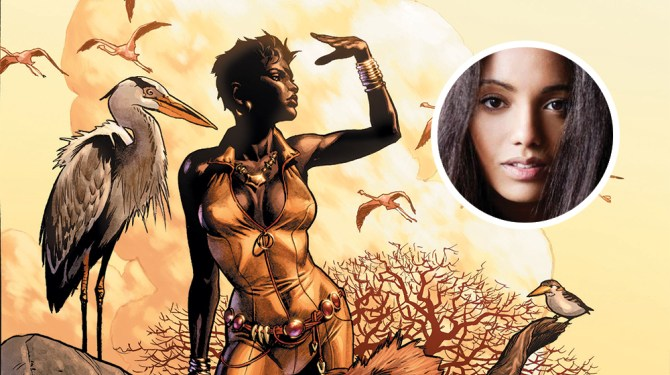 maise-richardson-vixen-legends-of-tomorrow