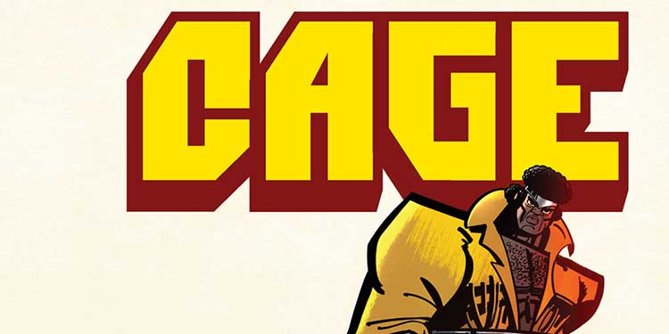 CAGE!_1_CoverF