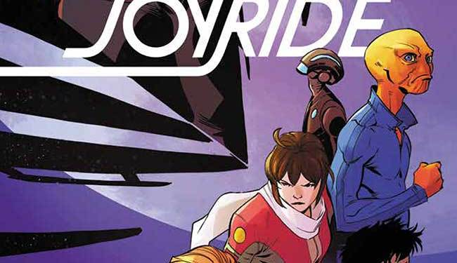 Joyride_004_Cover