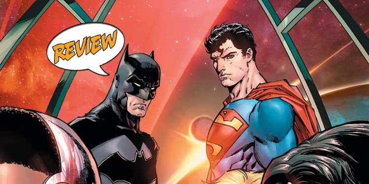 Justice-League-Rebirth-1F