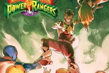 PowerRangers_005_A_Main_PRESS