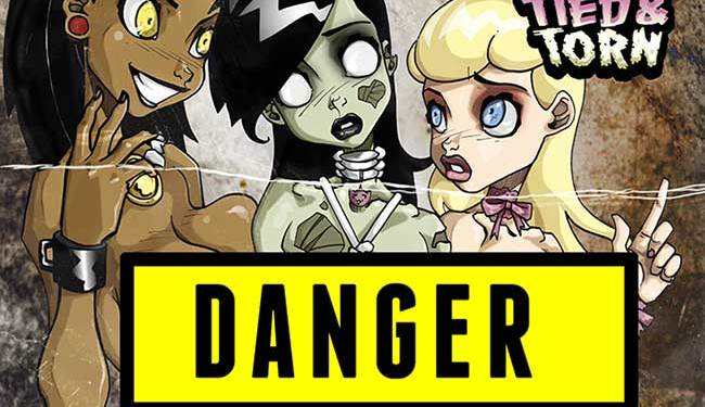 ZombieTramp_cover_25B_censored