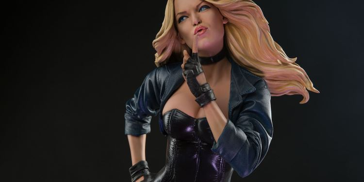 dc-comics-black-canary-premium-format-figure-300287-15