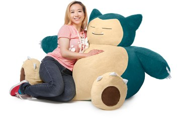 jkmu_snorlax_bean_bag