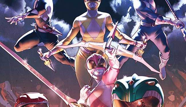 PowerRangers_006_A_Main