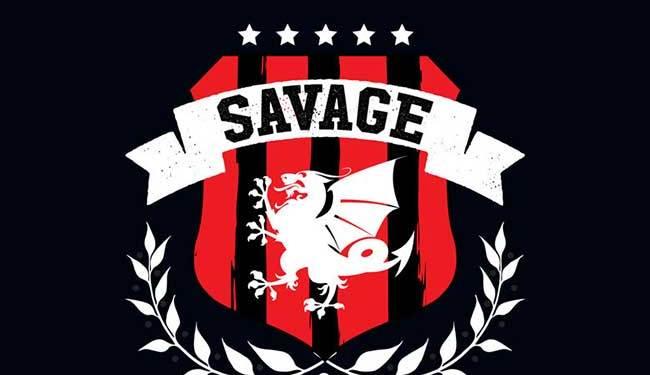SAVAGE_001_COVER-B_FLETCHER