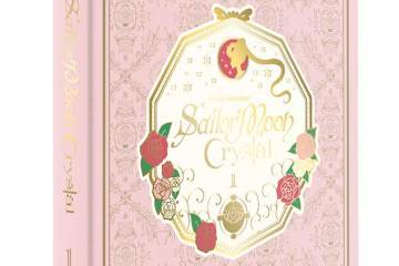 SailorMoonCrystal-Set01-LimitedEditionComboPack-3D