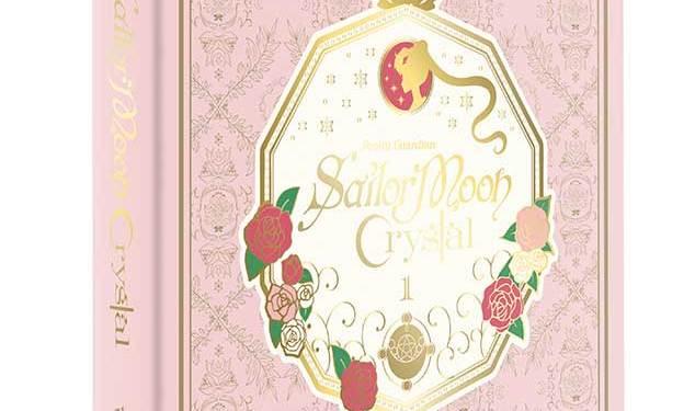 SailorMoonCrystal-Set01-LimitedEditionComboPack-3D