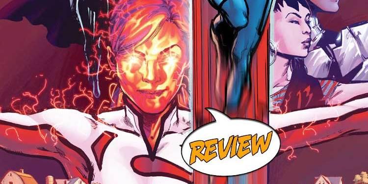 Superwoman1Feature