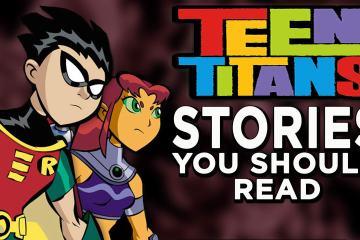 TT_STORIES_THUMB
