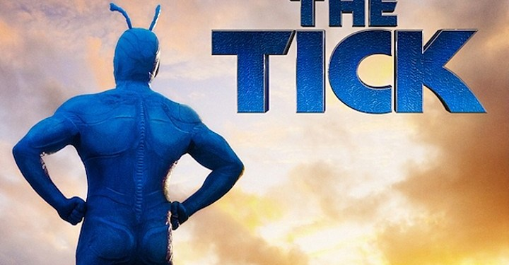 amazon-tick-1-pic