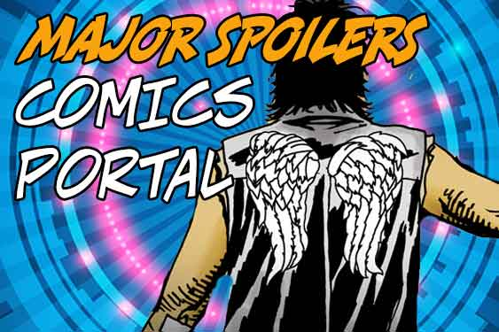comicsportaltwd