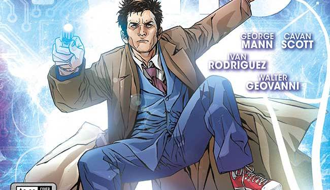 doctor_who_3-event_2016_cover_a