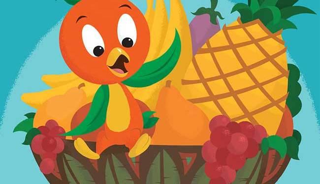 enchanted_tiki_room_1_grandt_orange_bird_variant