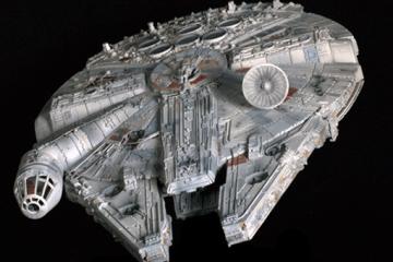 Falcon---Left-Front_grande
