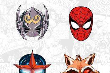 marvel-stickers_items-of-power-03