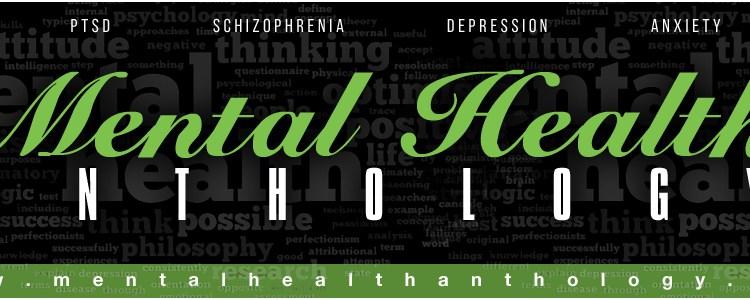 mentalhealthanthology