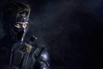 nycc_001_ninjak_costumef