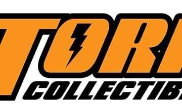 storm-collectibles-logo