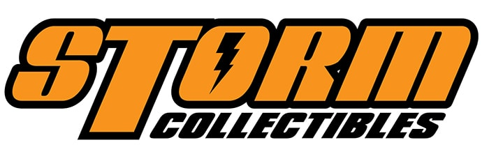 storm-collectibles-logo