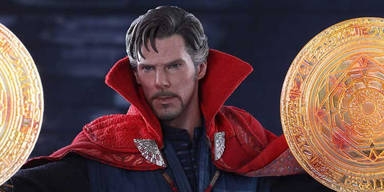 marvel-doctor-strange-sixth-scale-hot-toys-902854-14f