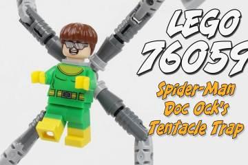 tentacletrappicon