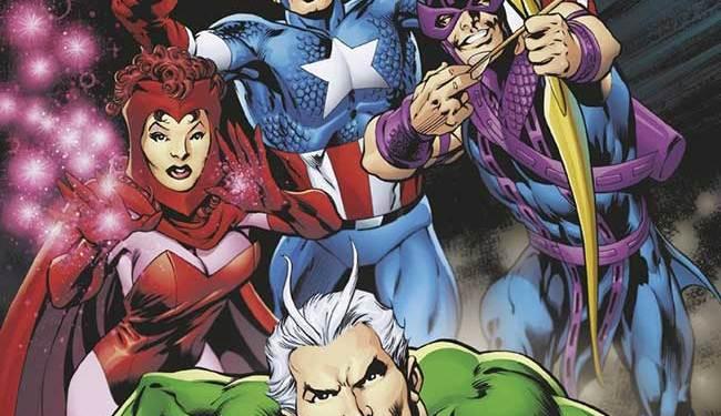 avengers_1-1_davis_variant