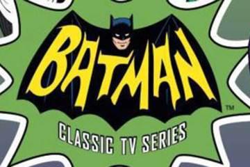 batman-66-pinball-fullf