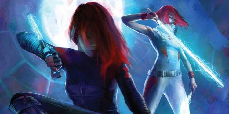 black-widow_red-vengeance-cover