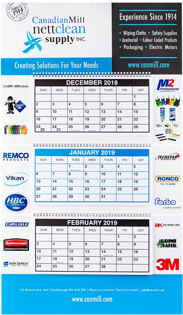 Makado Printing  Graphics - Custom Printing - Business Cards On-Line