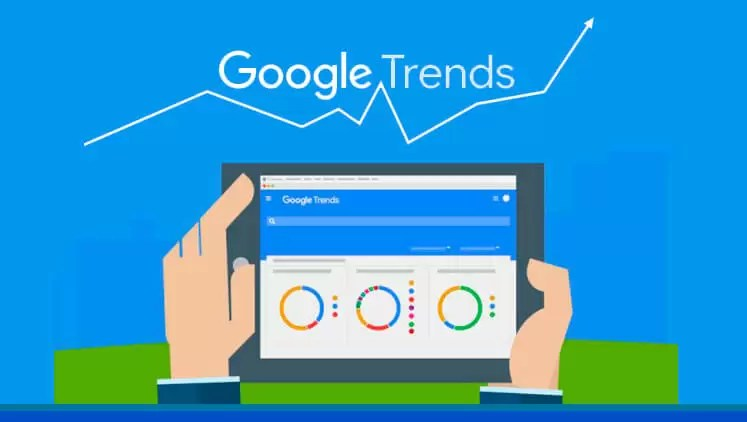 engin-dinc-google-trends-ile-toplum-analizi
