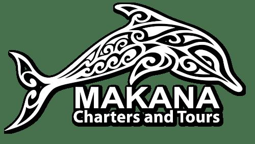 Makana Charters & Tours