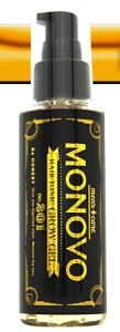 monovo-01