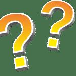 育毛剤『グローリン・ギガ』はなぜ安い?理由は広告にあった