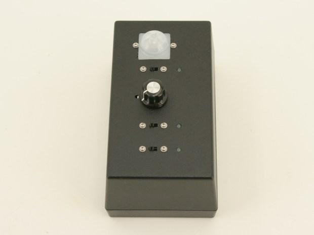 Camera Trap Kits