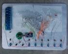World Control Panel