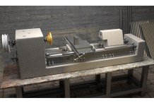 $150, 12″ Swing, Metal Lathe/Mill/Drill