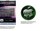 Jailbreak an iPod Touch or iPhone