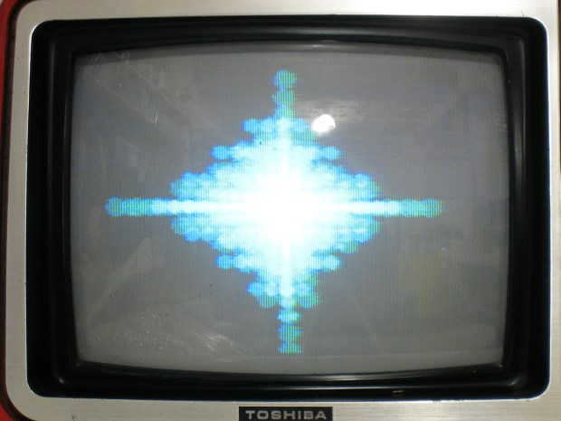 Pixelmusic 3000