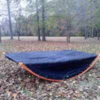 Rocking Trampoline&nbsp;Hammock