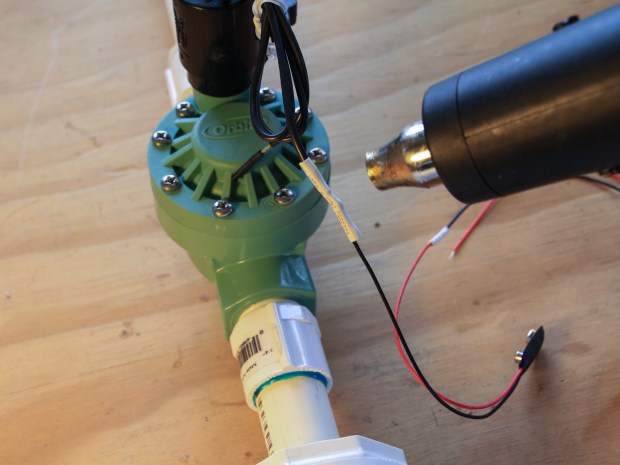 Make: Compressed Air Rockets Kit
